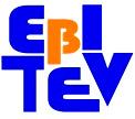 EBITEV Logo
